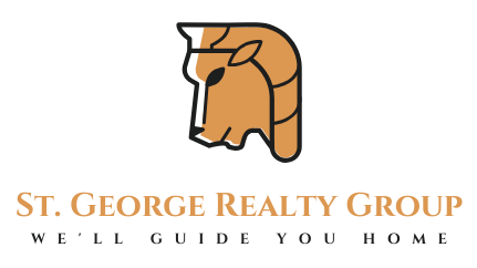 St. George Realty Group